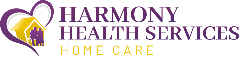 Harmony Health Services Home Care